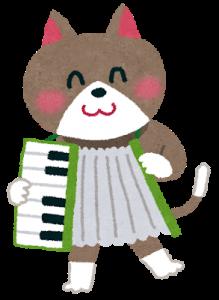 musician_organ